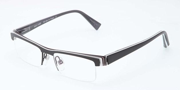 548346a78318 Briller i høj kvalitet fra erfaren optiker